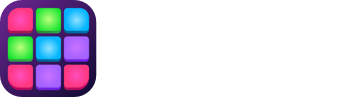 Beat Maker Hip-hop