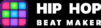 Beat Maker Hip-hop