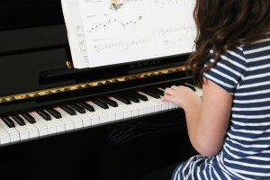 Need proof that playing a musical instrument is good for your brain?