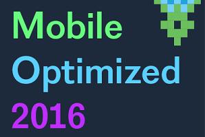 Gismart became a general partner of MobileOptimized 2016