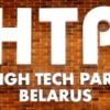 gismart_joined_HTP