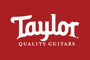 Taylor Guitars announces the winner of past giveaway and sets a date for the next one