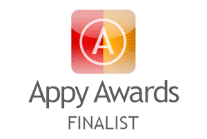 Piano and Beat Maker Go! are Appy Awards finalists