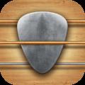icon_guitar