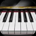 icon_piano