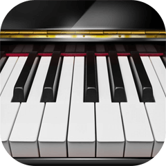 Download the Best Real Piano App for iPhone and Android