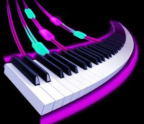 piano_tiles